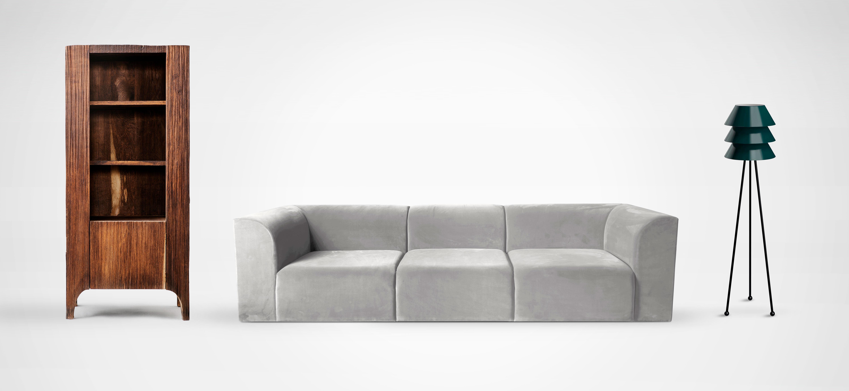 Savannah-Bay-Gallery-Contemporary-Furnitures-Collectible-Design-Shop-Online