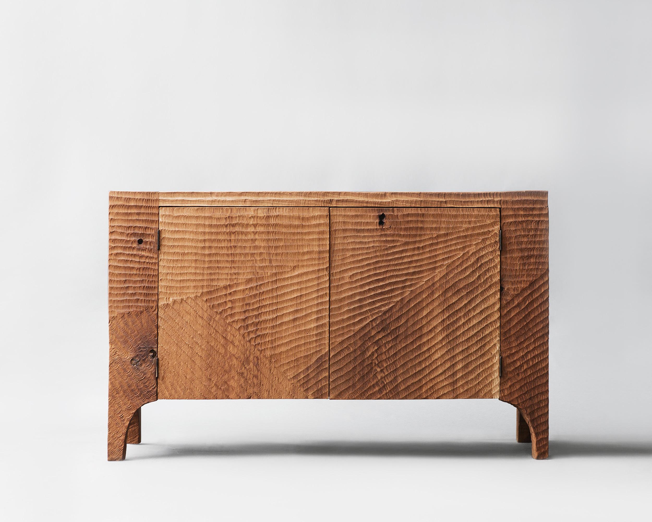 Soha-3-Commode-Contemporary-Furniture-Savannah-Bay-Gallery