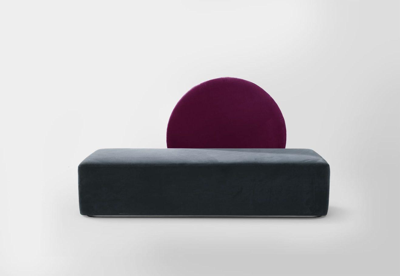 horizon-sofa-secolo-3