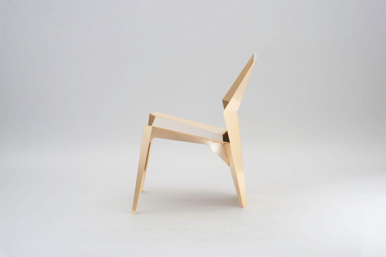 06D-Centaurus-Gold-Chair-Savannah-Bay-Gallery