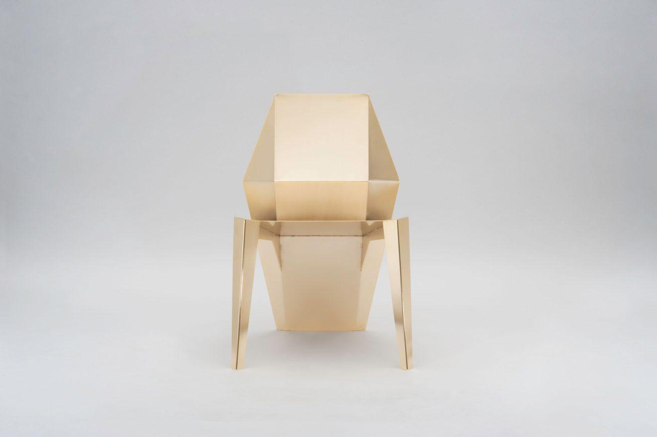 06D-Centaurus-Gold-Chair-Savannah-Bay-Gallery-2