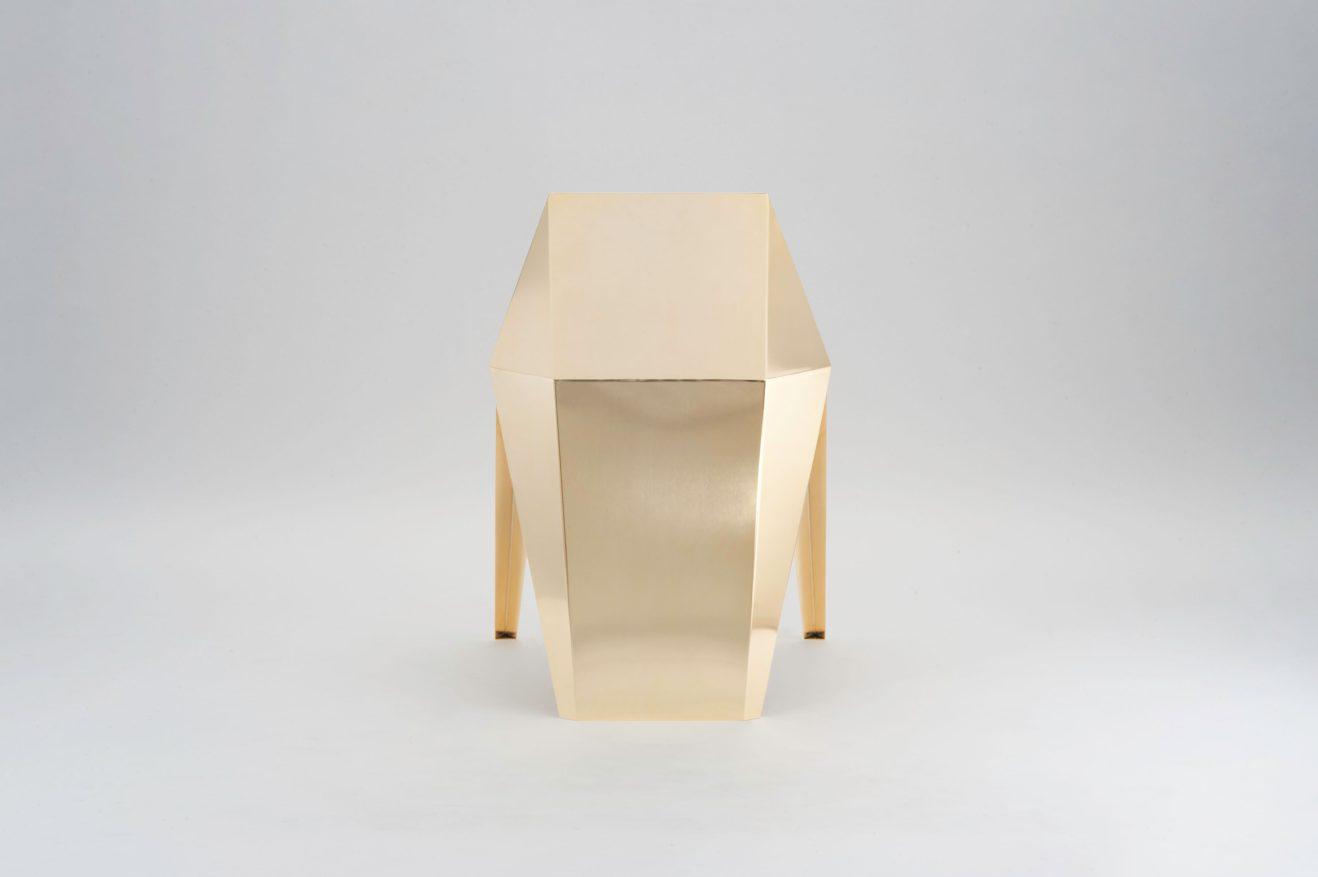 06D-Centaurus-Gold-Chair-Savannah-Bay-Gallery-3