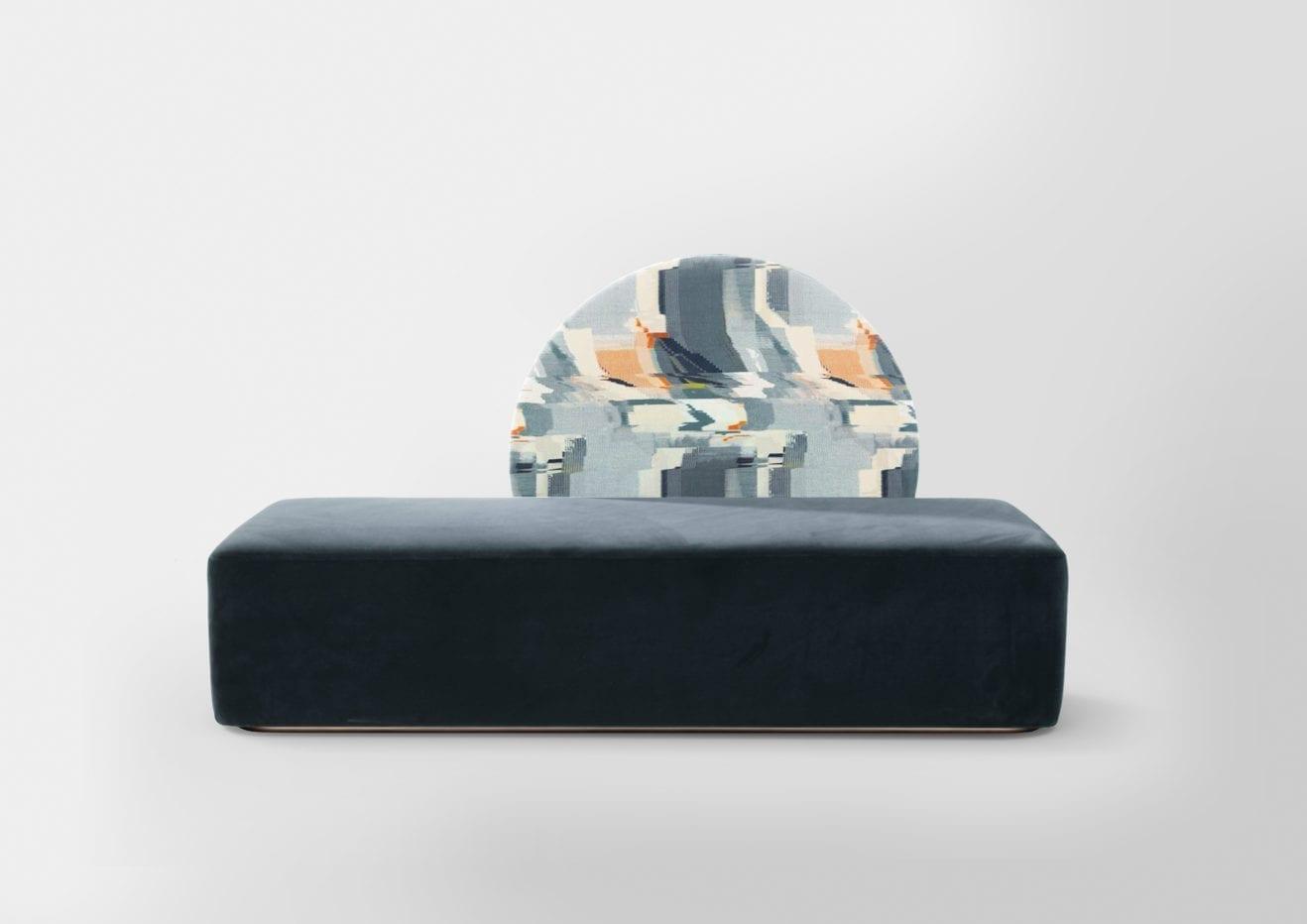 horizon-sofa-secolo-2