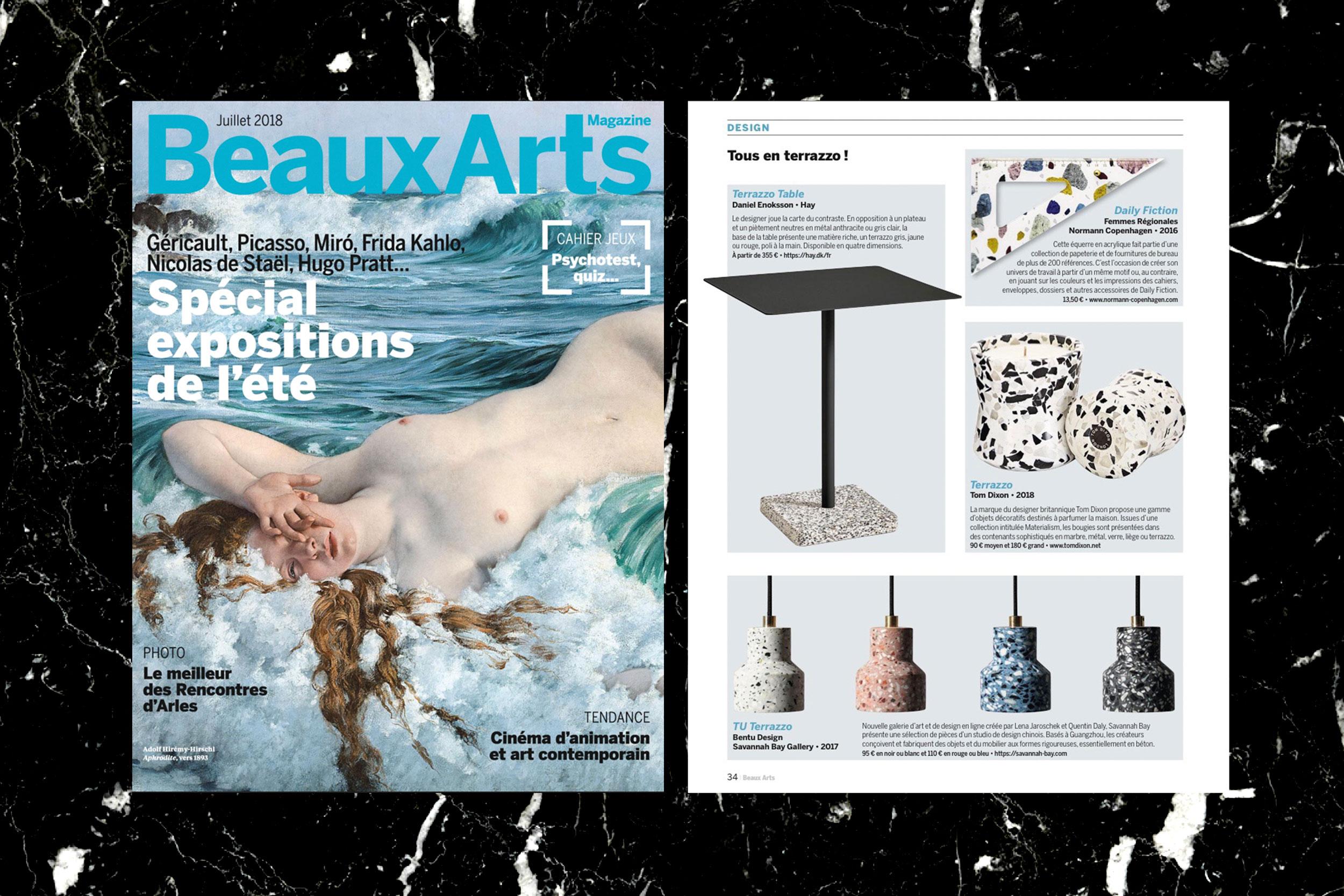 Beaux-Arts-Magazine-Juillet-2018
