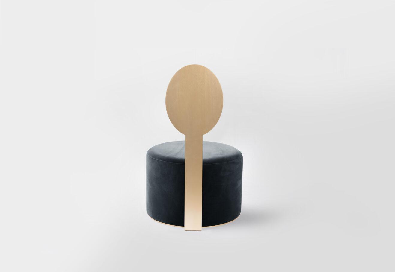 PopChair-Secolo-design