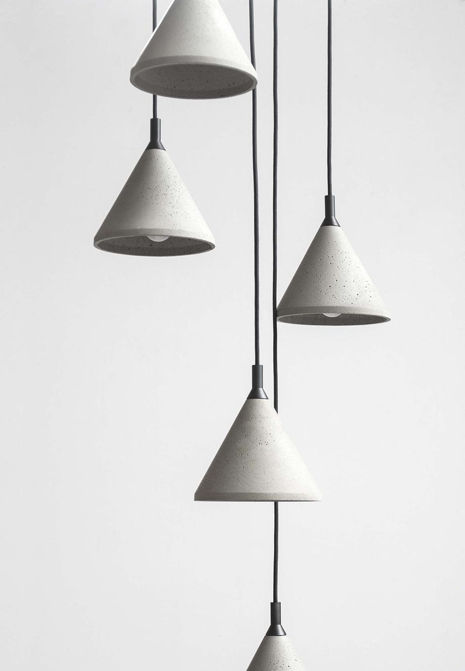 Bentu-Zhong-Contemporary-Furniture-Savannah-Bay-Gallery