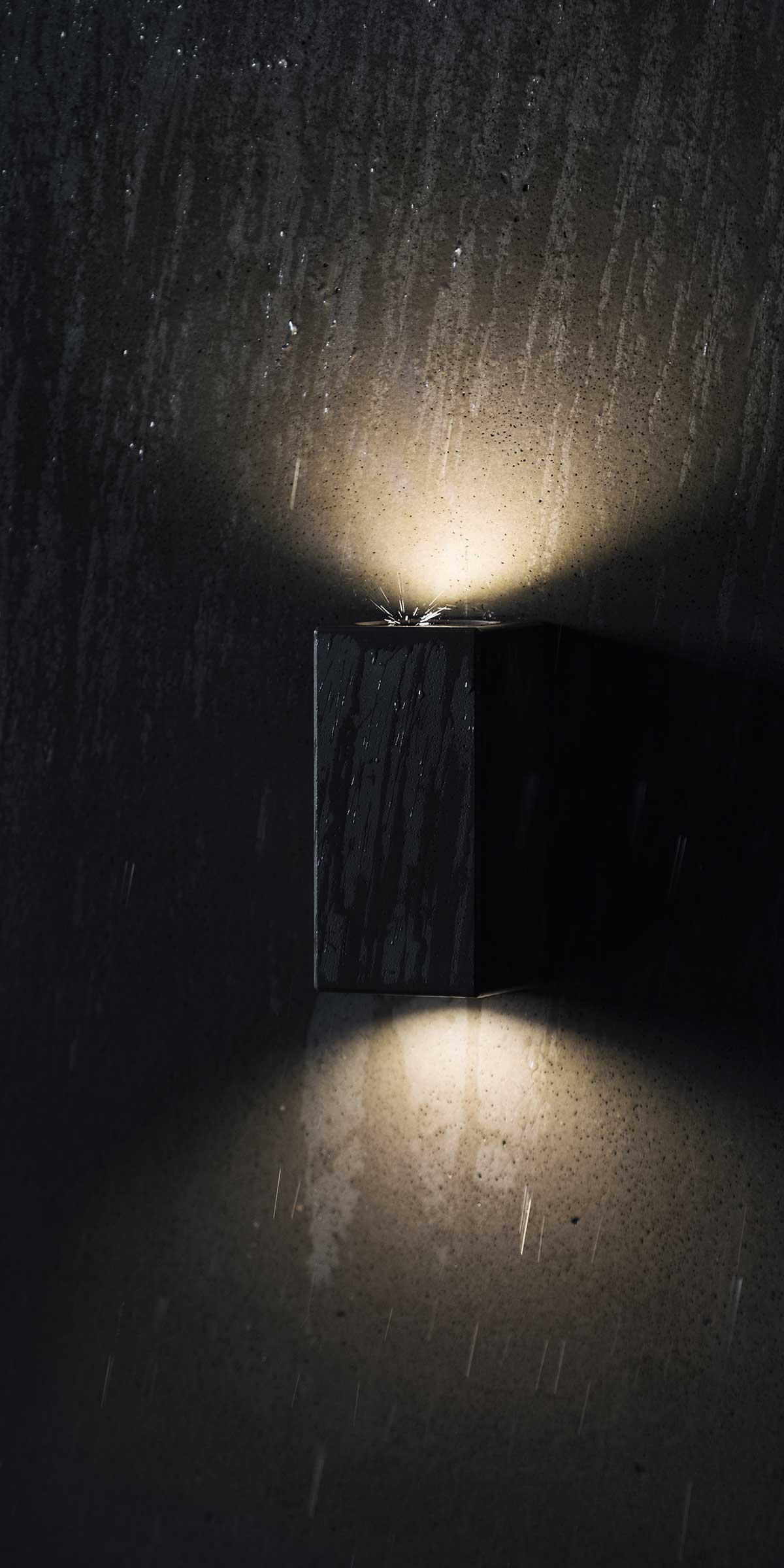 Bentu-D-Contemporary-Furniture-Savannah-Bay-Gallery