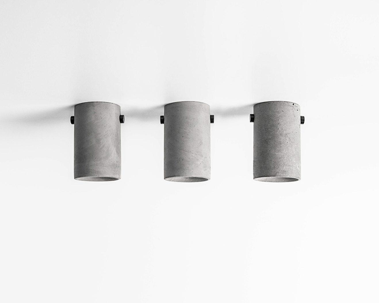 Bentu-Lv-Contemporary-Furniture-Savannah-Bay-Gallery