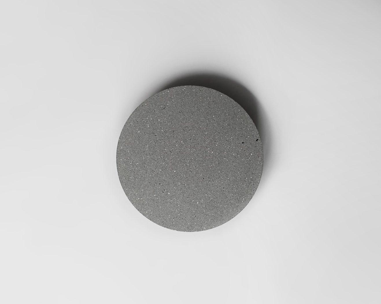 Bentu-Pin-Sconces-Wall-Lamp-Savannah-Bay-Gallery