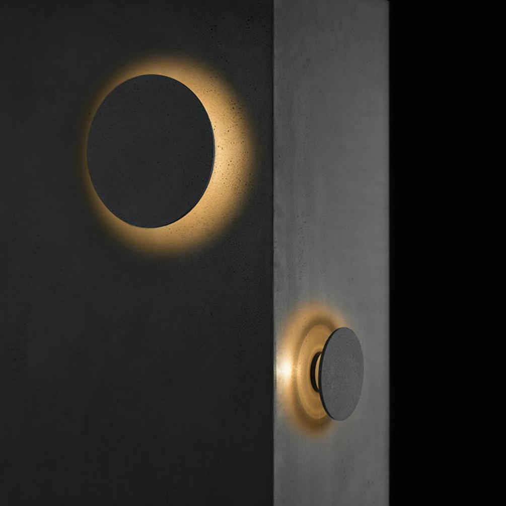 Bentu-Pin-Sconces-Wall-Lamp-Savannah-Bay-Gallery-3