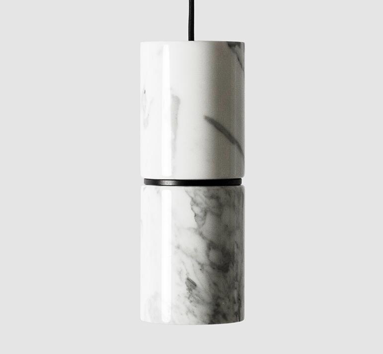 Buzao-Ri-Marble-Pendant-Lamp-Savannah-Bay-Gallery_3
