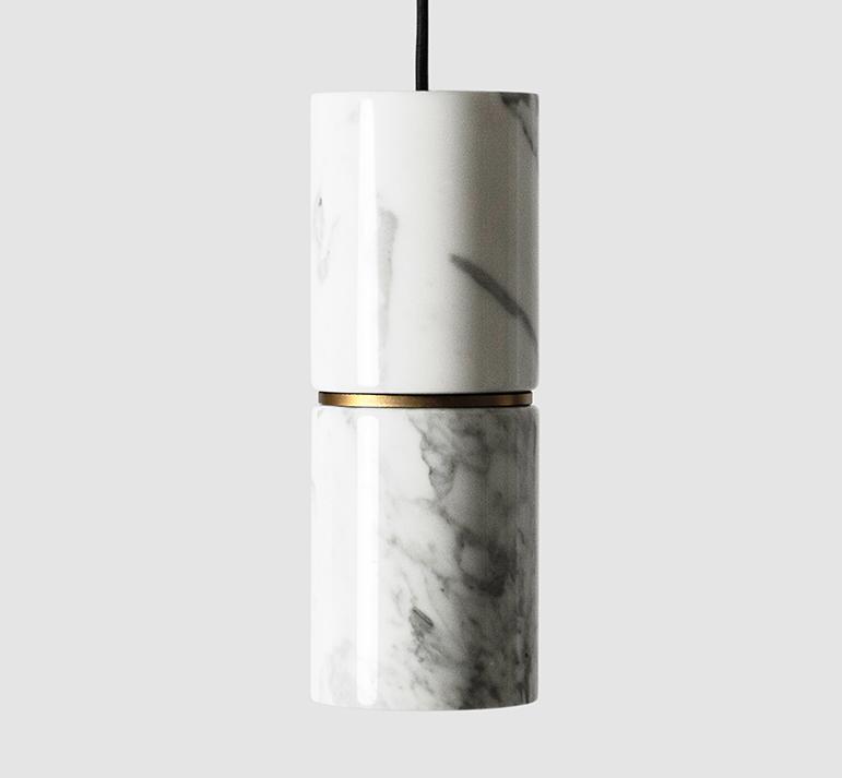 Buzao-Ri-Marble-Pendant-Lamp-Savannah-Bay-Gallery_4