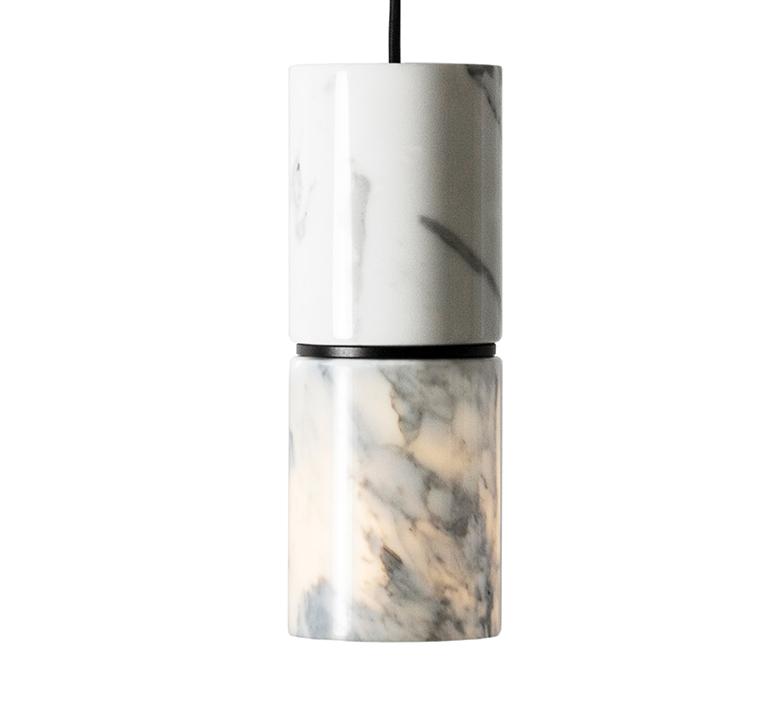 Buzao-Ri-Marble-Pendant-Lamp-Savannah-Bay-Gallery_6