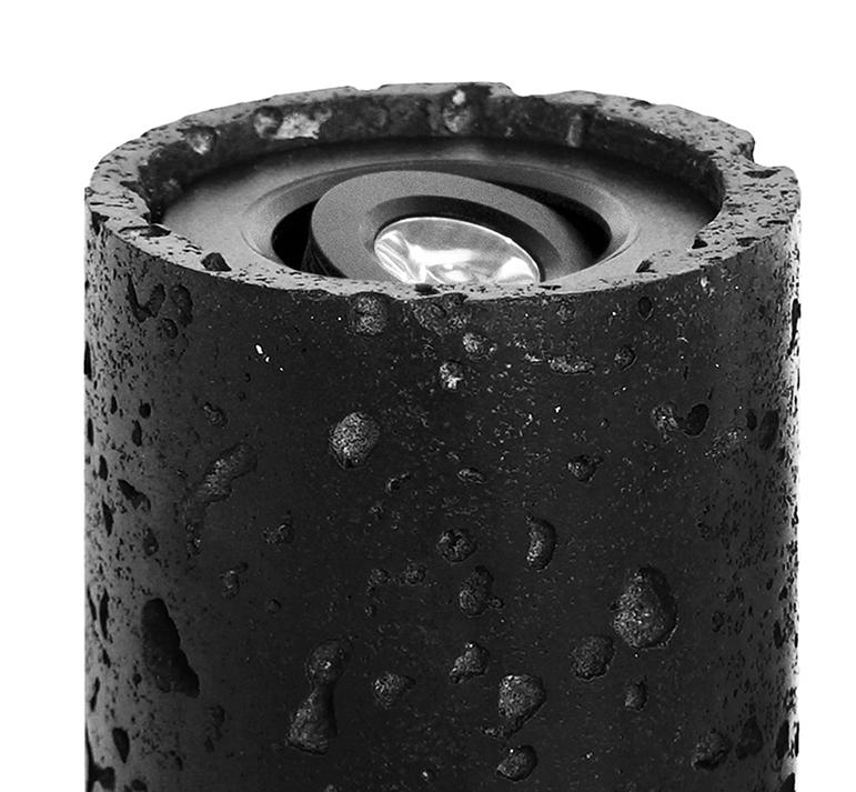 Buzao-W01_Lava_Stone_Pendant-Lamp-Savannah-Bay-Gallery_3