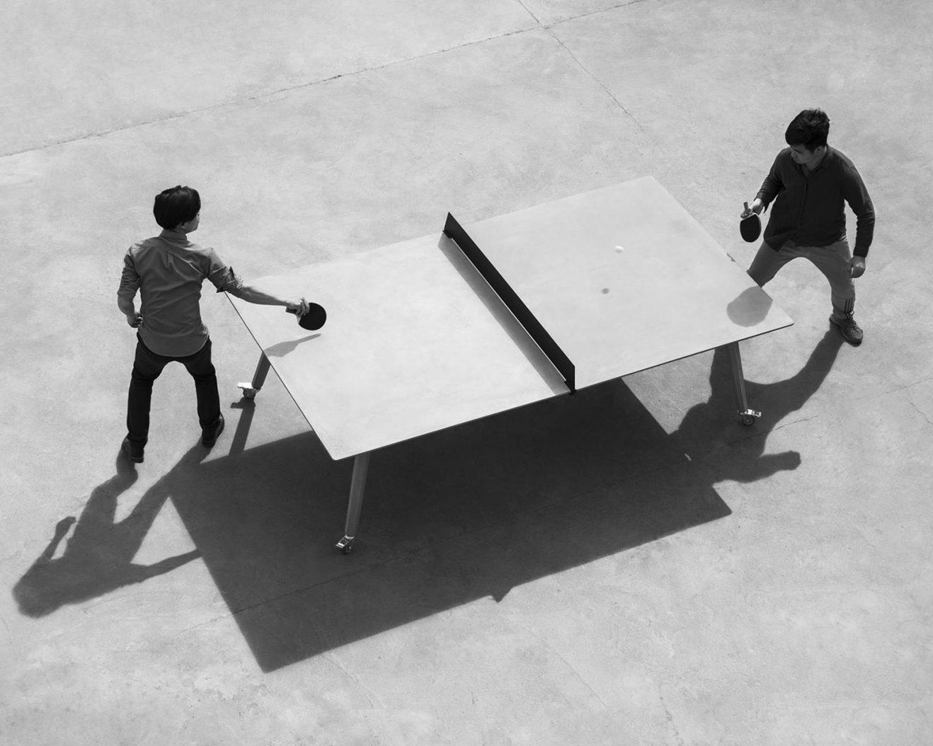 Ping_Pong_Table-Savannah-Bay-Gallery_2