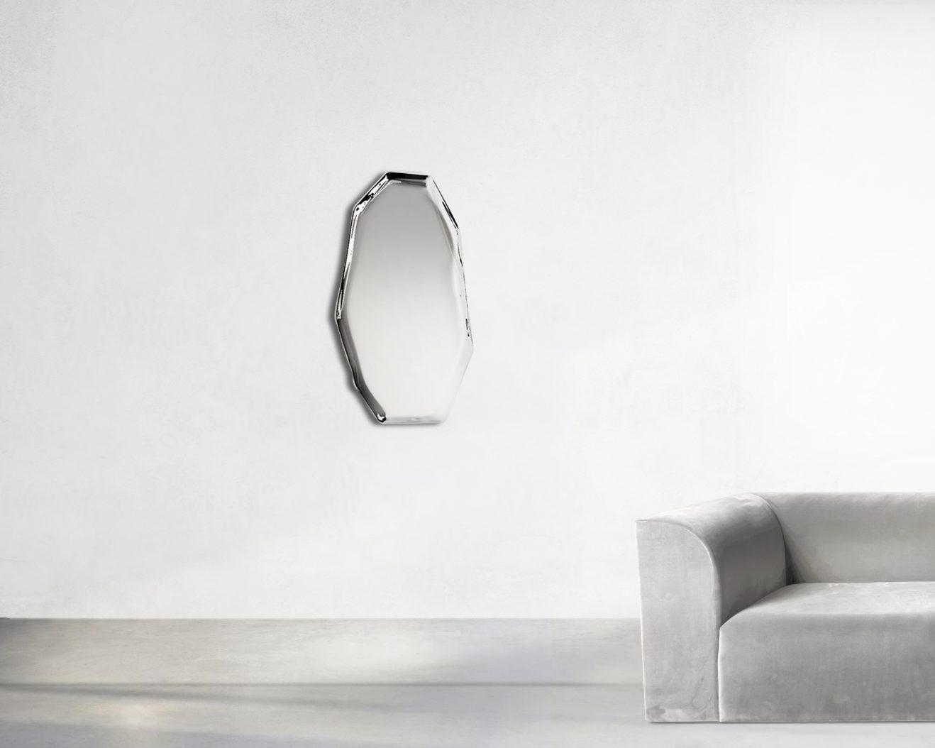 Zieta-C3-Mirror-Savannah-Bay-Gallery
