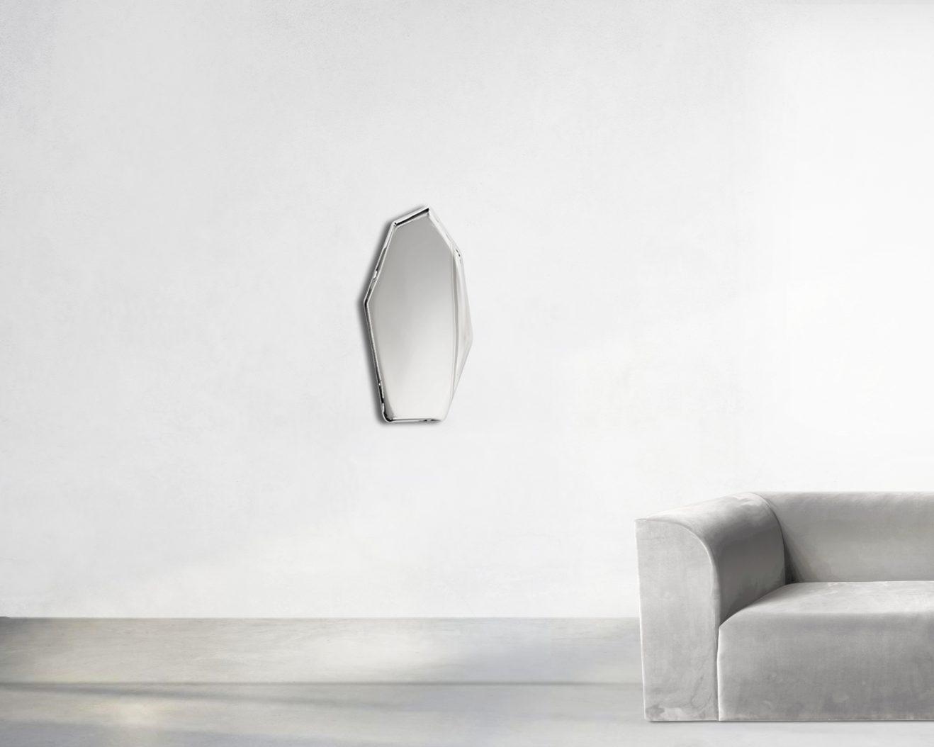 Zieta-C4-Mirror-Savannah-Bay-Gallery