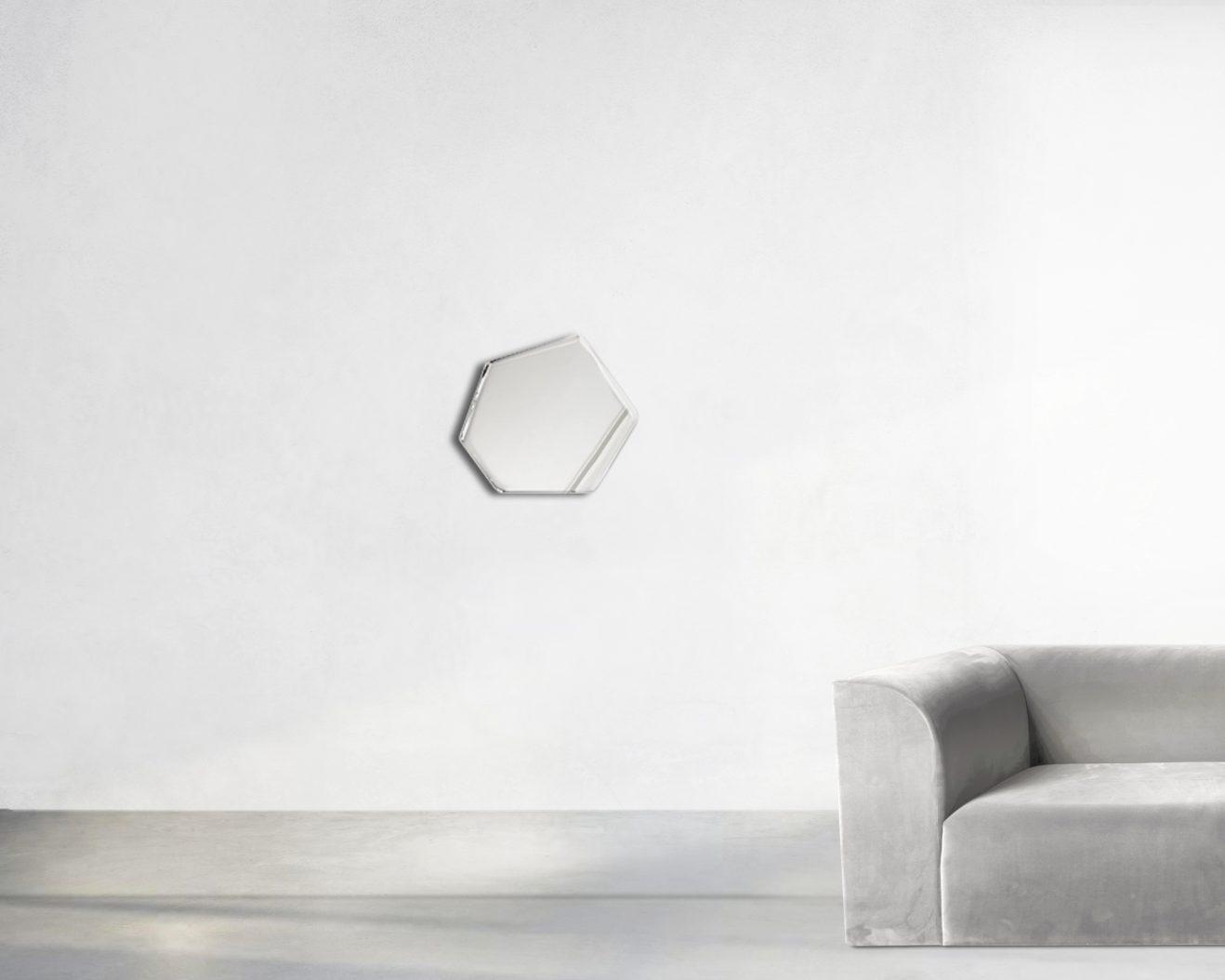 Zieta-C6-Mirror-Savannah-Bay-Gallery