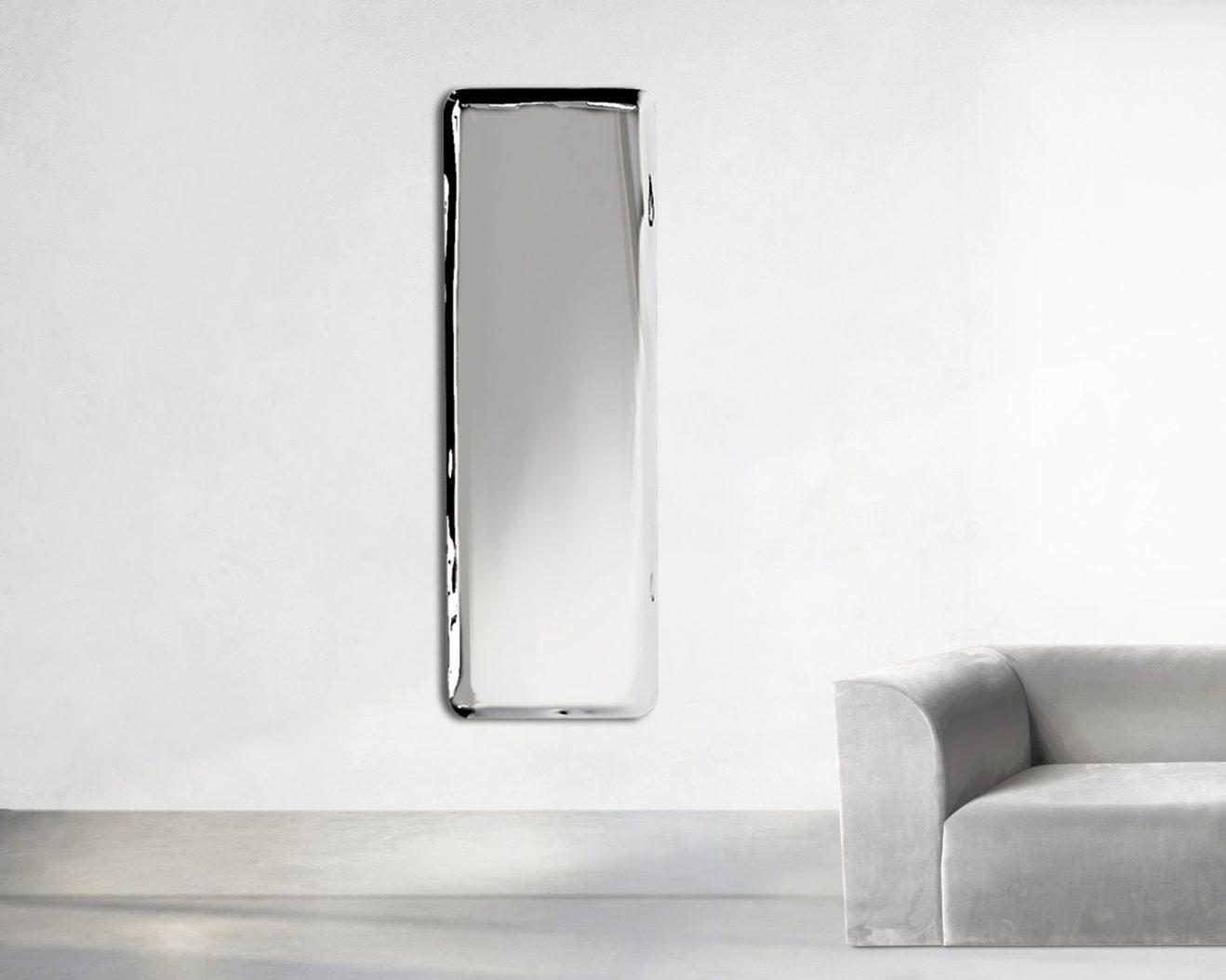 Zieta-Q1-Mirror-Savannah-Bay-Gallery