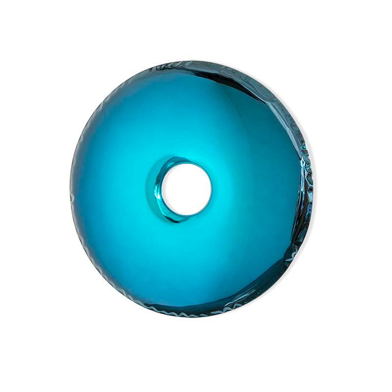 Zieta-Prozessdesign-Rondo-Mirror-Gradiant-Deep-Space-Blue-Savannah-Bay-Gallery-3