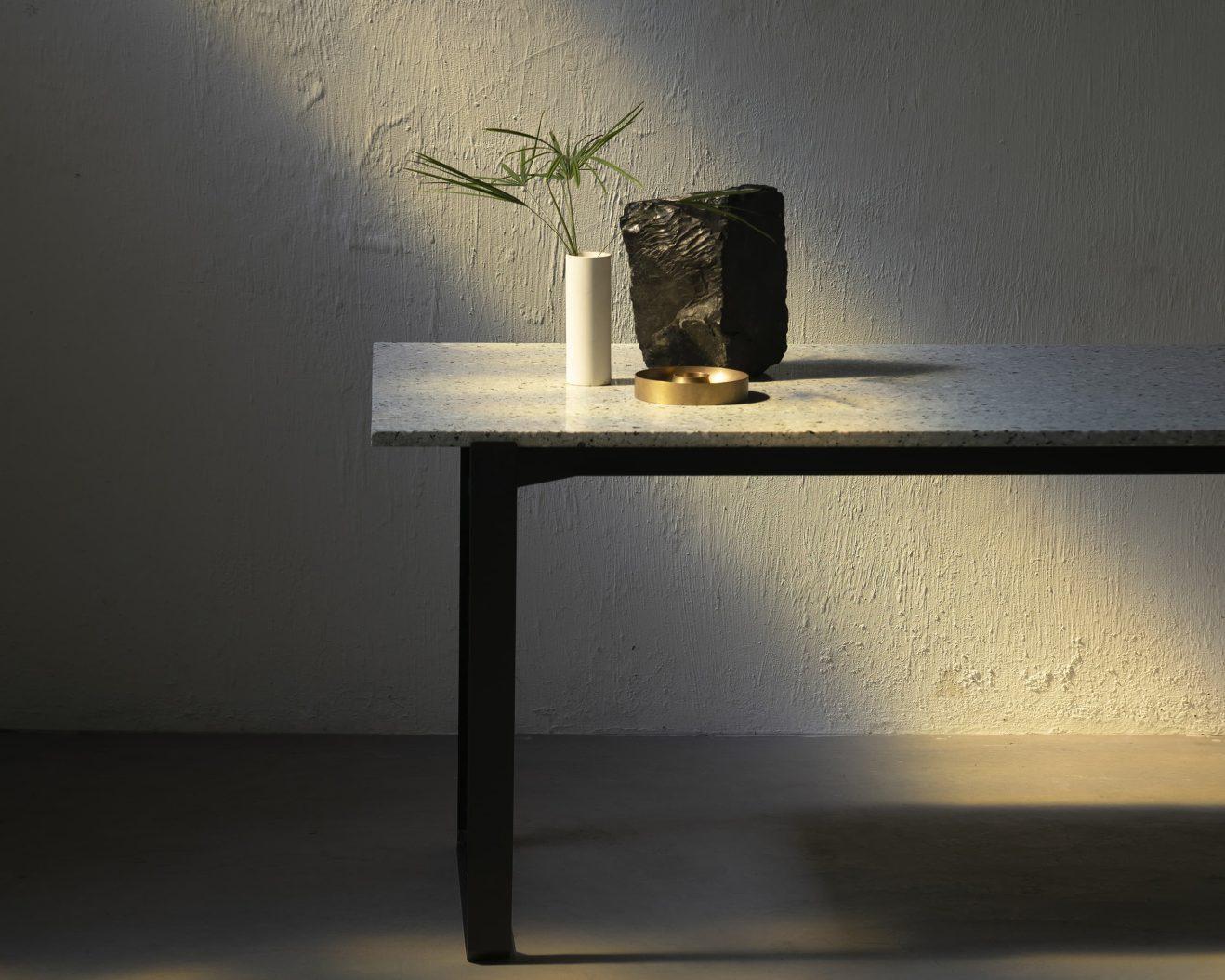 Bentu-Design-terrazzo-table-Nian-1