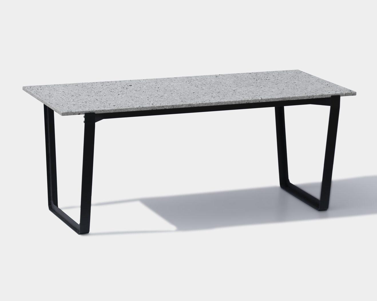Bentu-Design-terrazzo-table-Nian-2