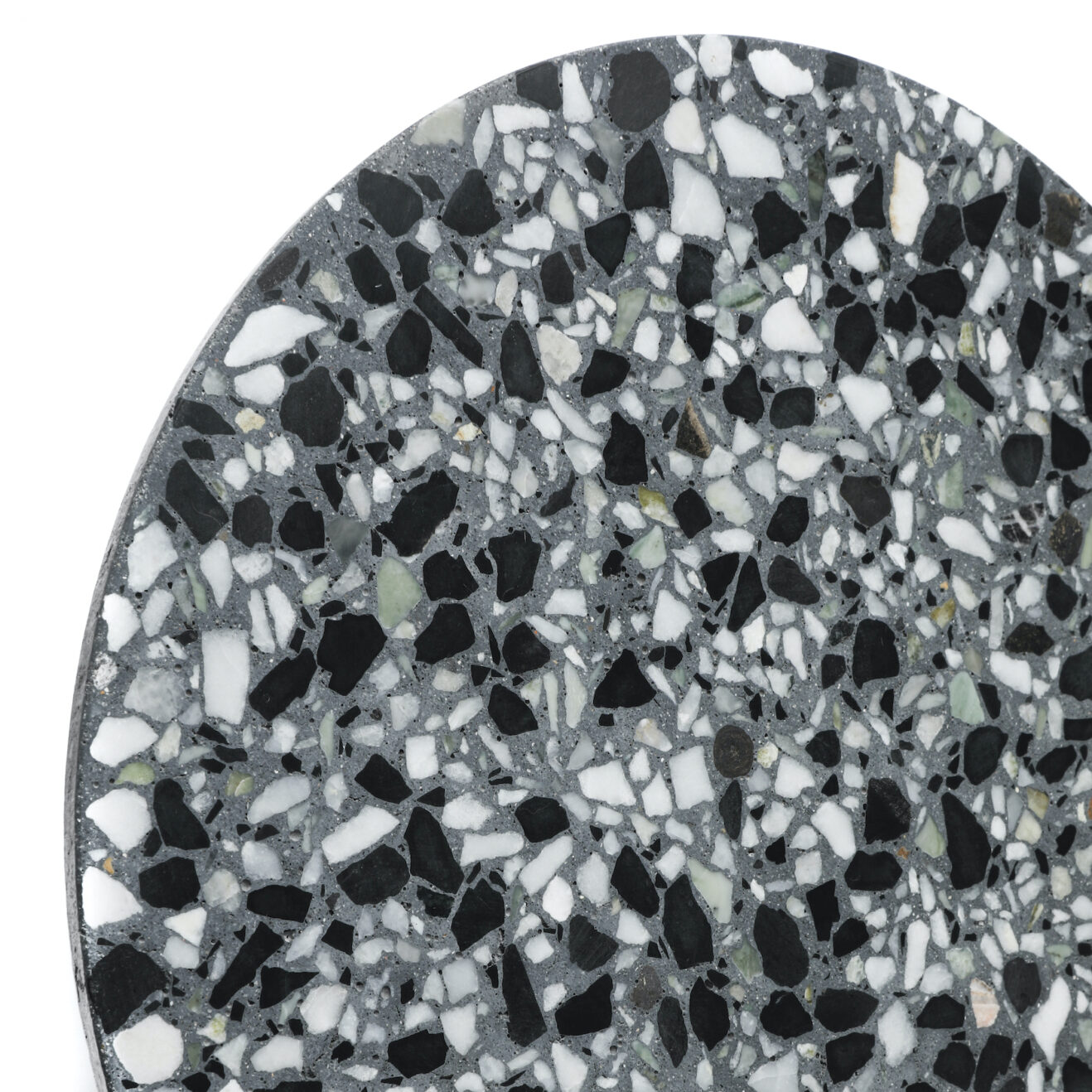 Detail-terrazzo-black