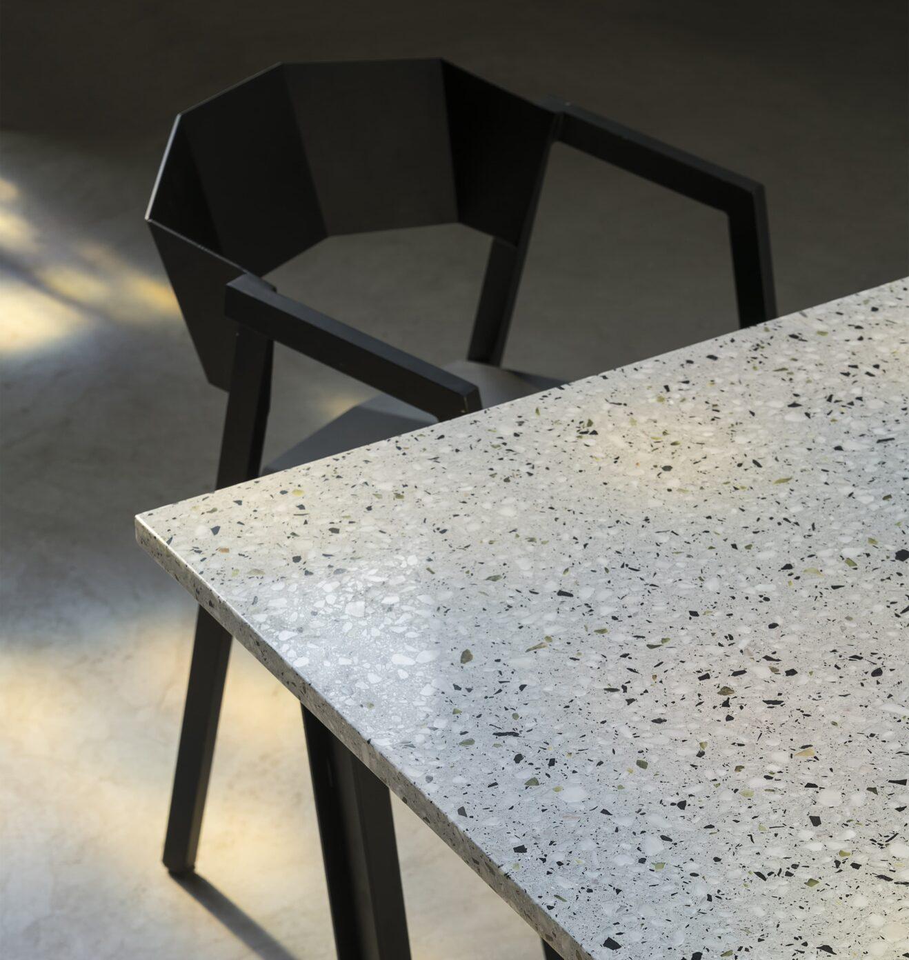 Nian-terrazzo-table-bentu-design1
