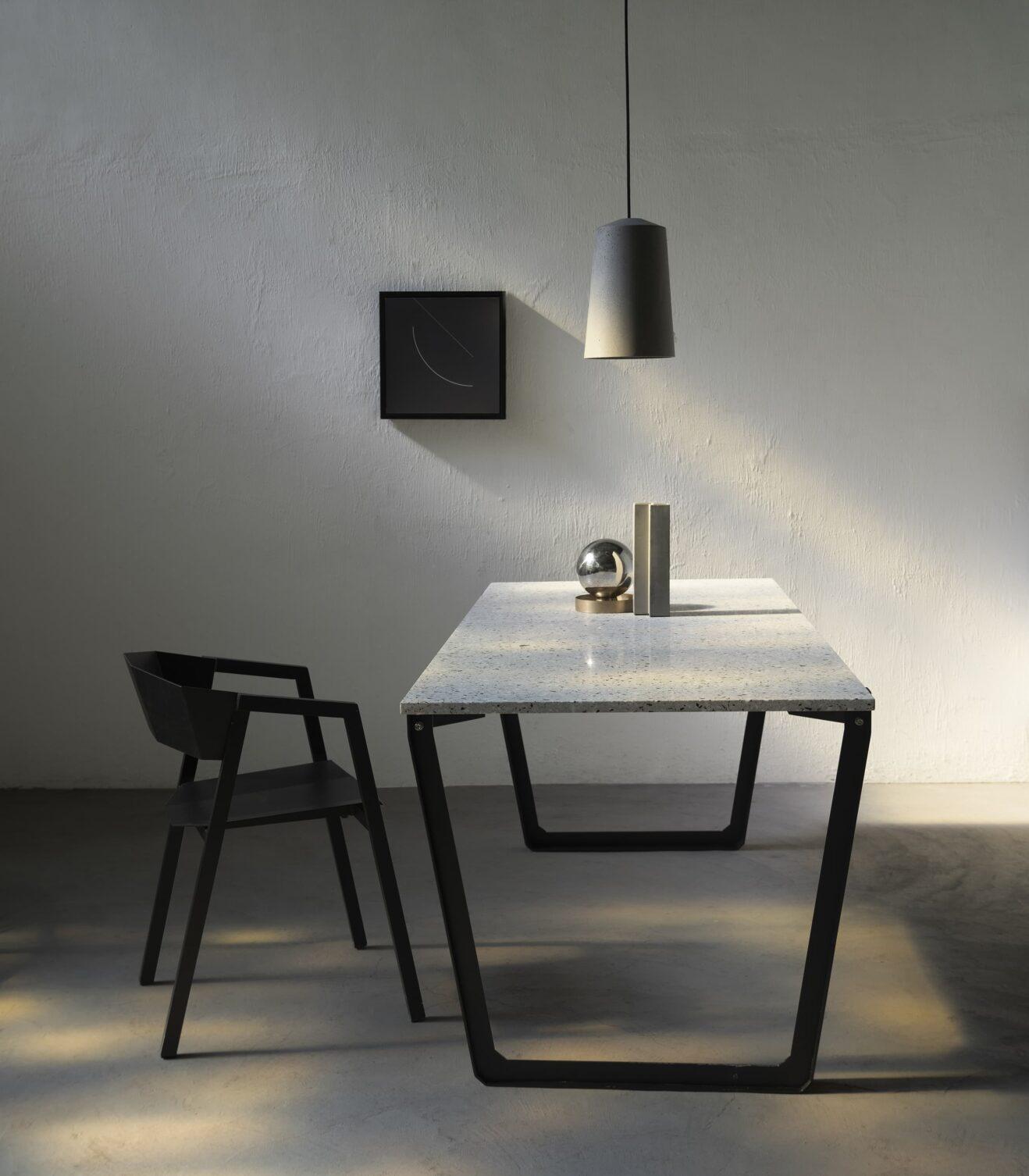 Nian-terrazzo-table-bentu-design3