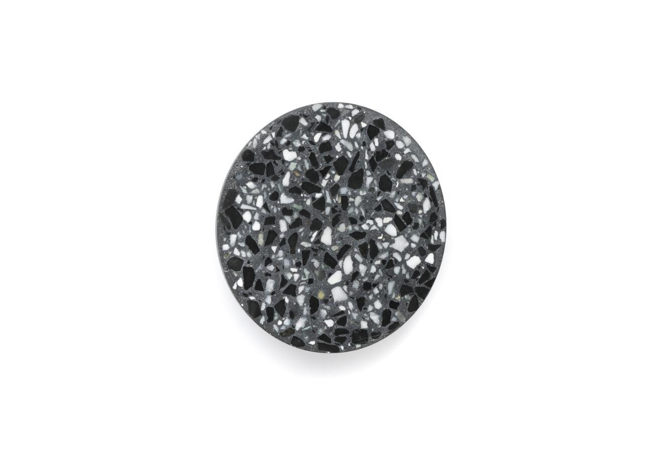 Pin-terrazo-black-small-bentu-design