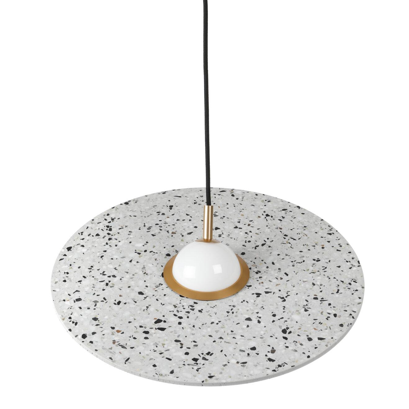 Planet-terrazzo-white-bentu-design