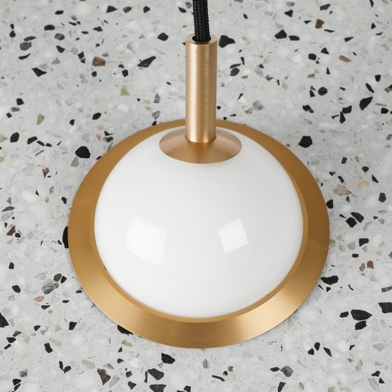 Planet-terrazzo-white-detail-bentu-design