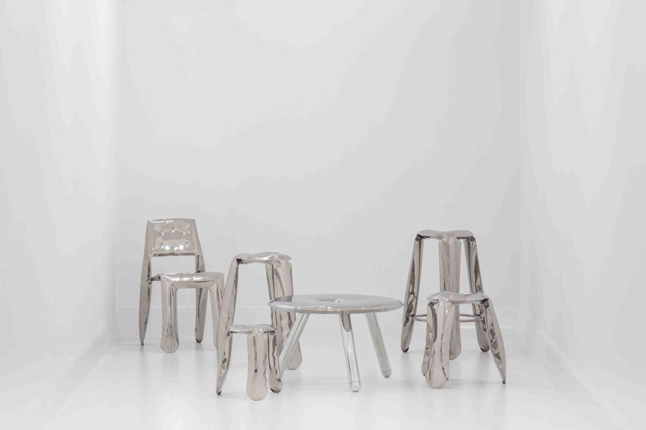 Plopp-stainless-steel-zieta-3