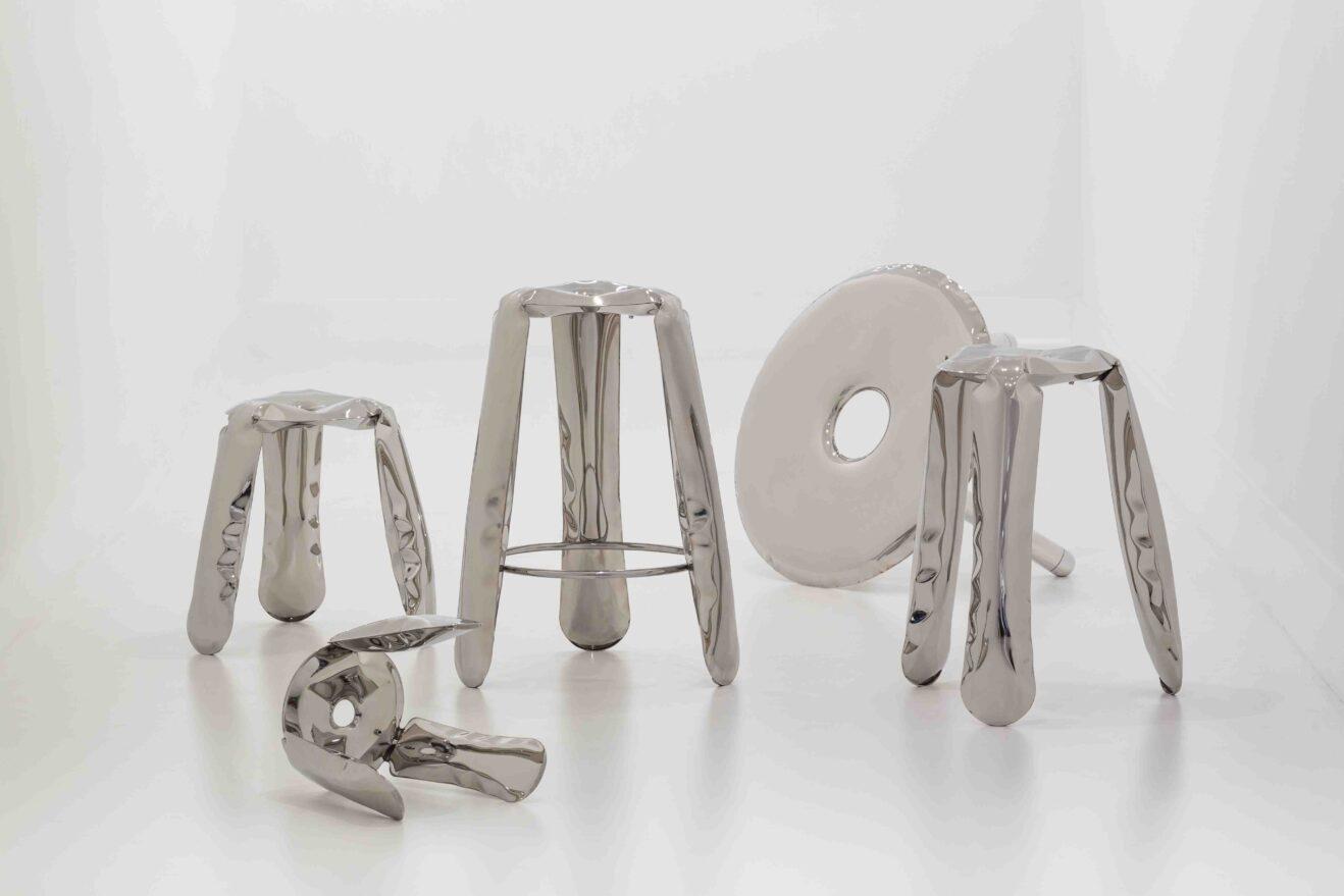 Plopp-stainless-steel-zieta-2