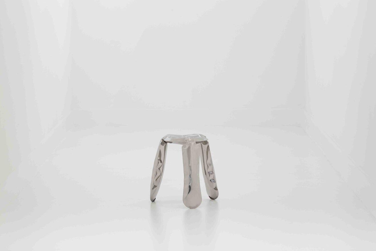 Plopp-stainless-steel-zieta-1