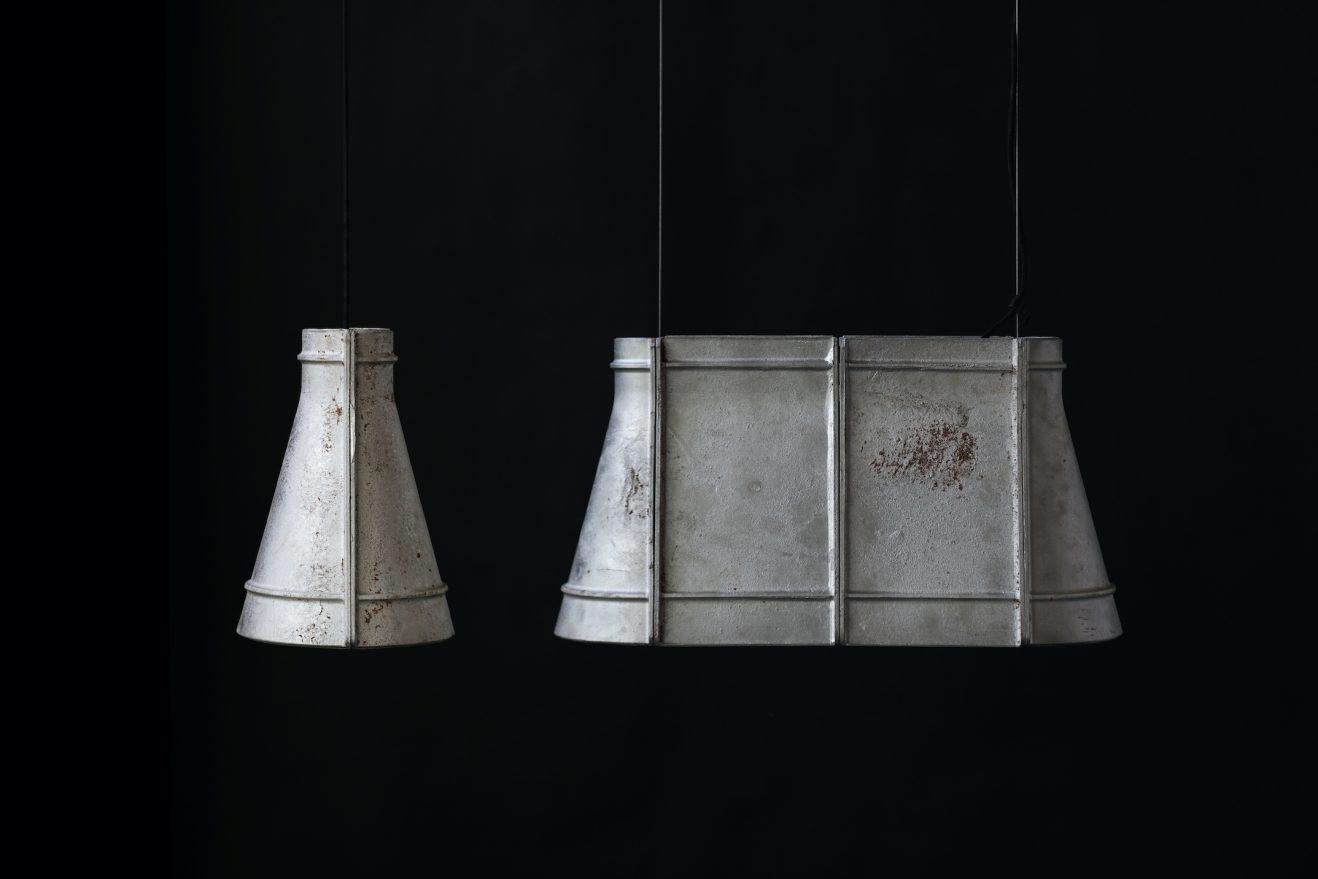 Zero-pendant-lamp-studio-buzao-1