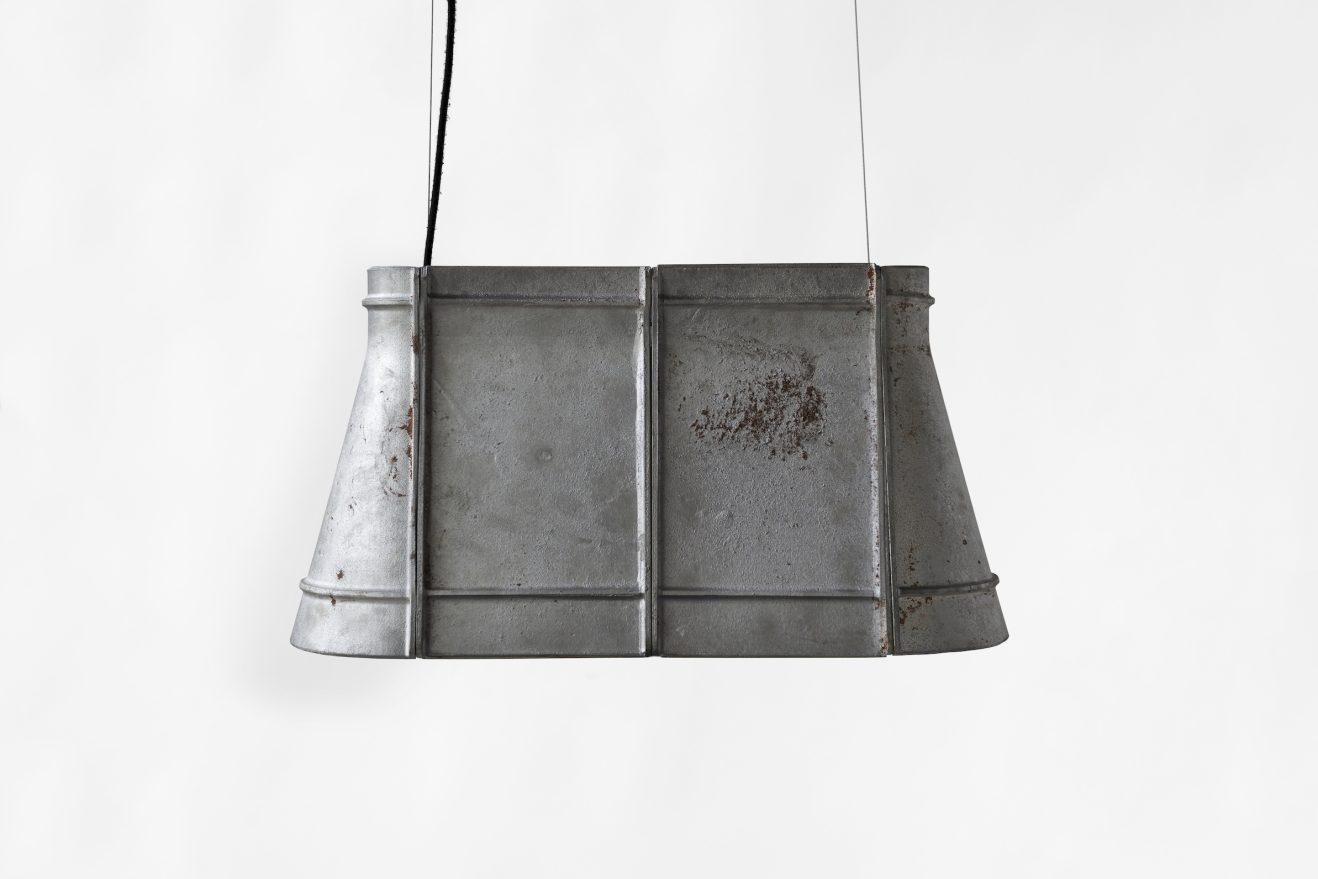 Zero-pendant-lamp-studio-buzao-10