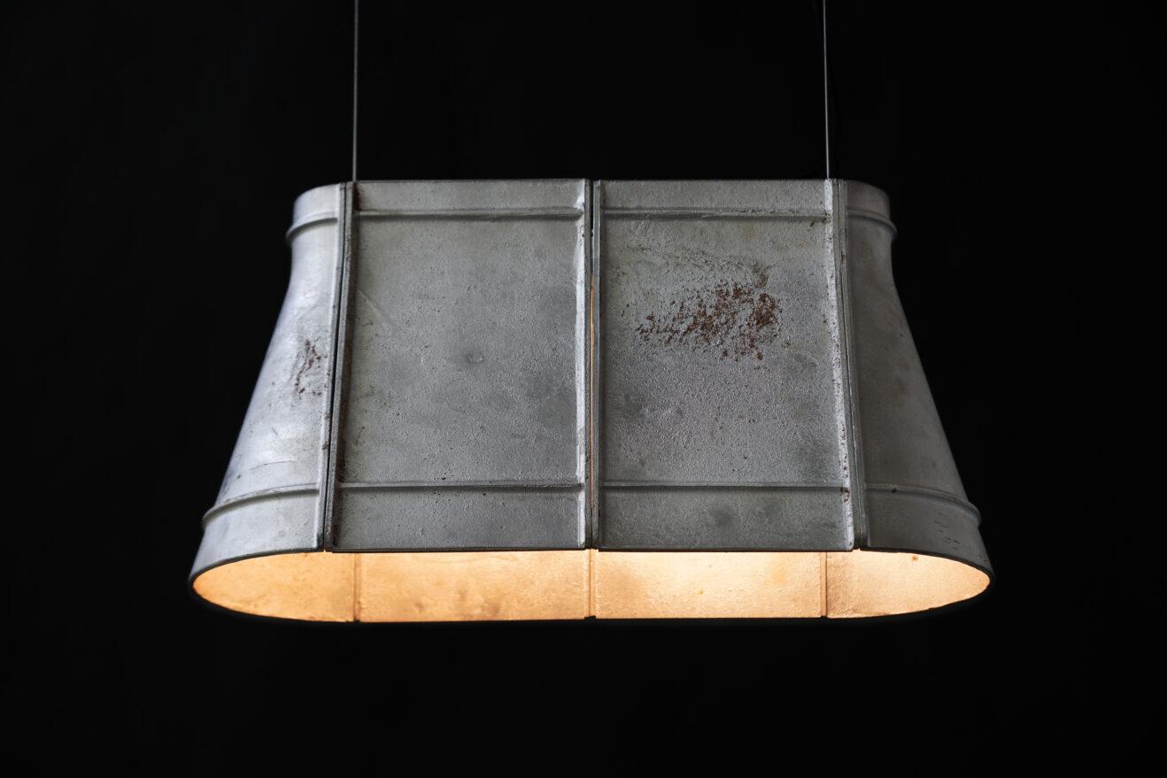 Zero-pendant-lamp-studio-buzao-2
