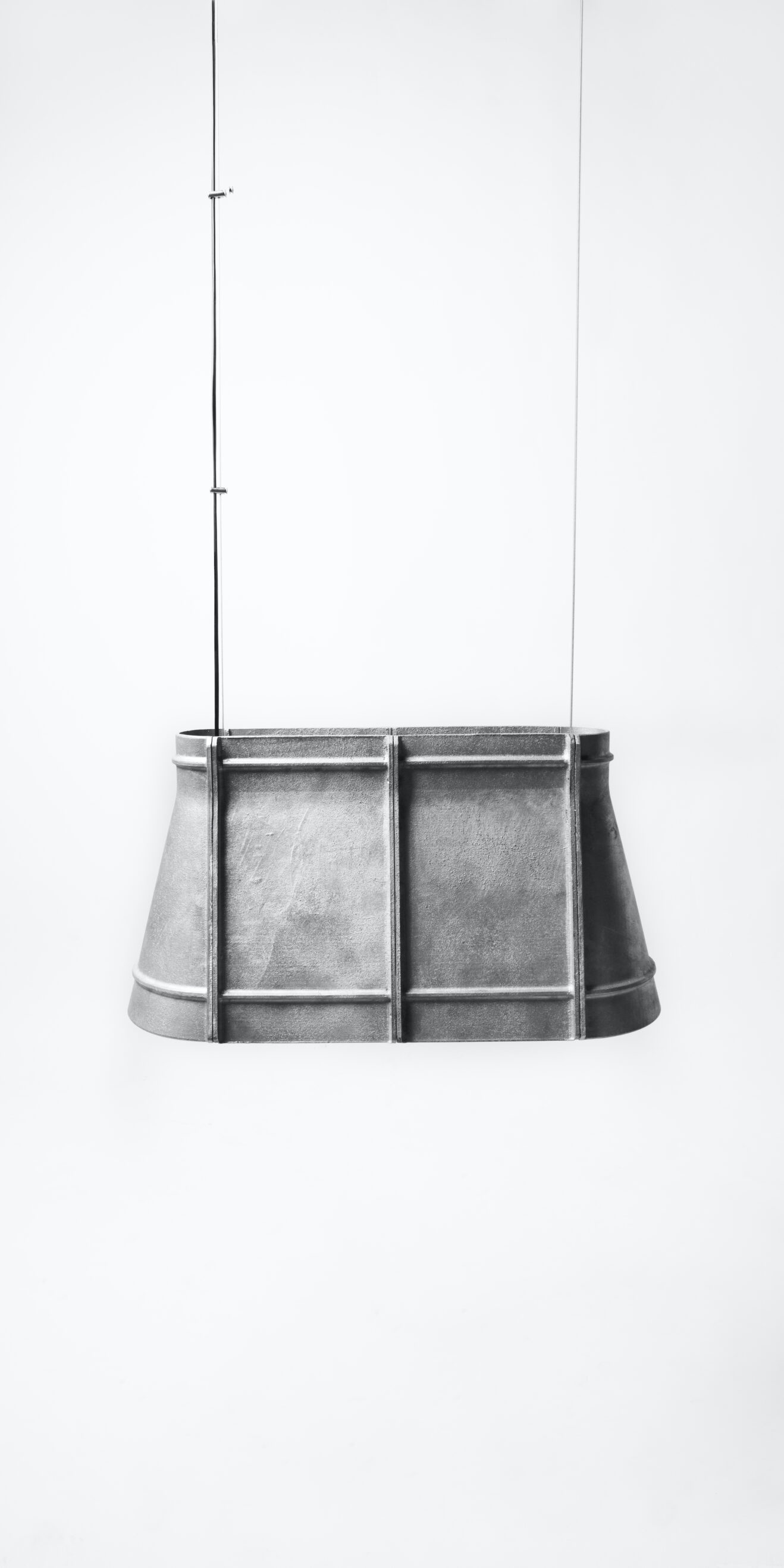 Zero-pendant-lamp-studio-buzao-6