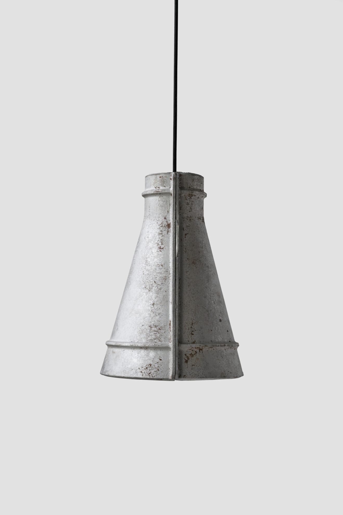 Zero-pendant-lamp-studio-buzao-7
