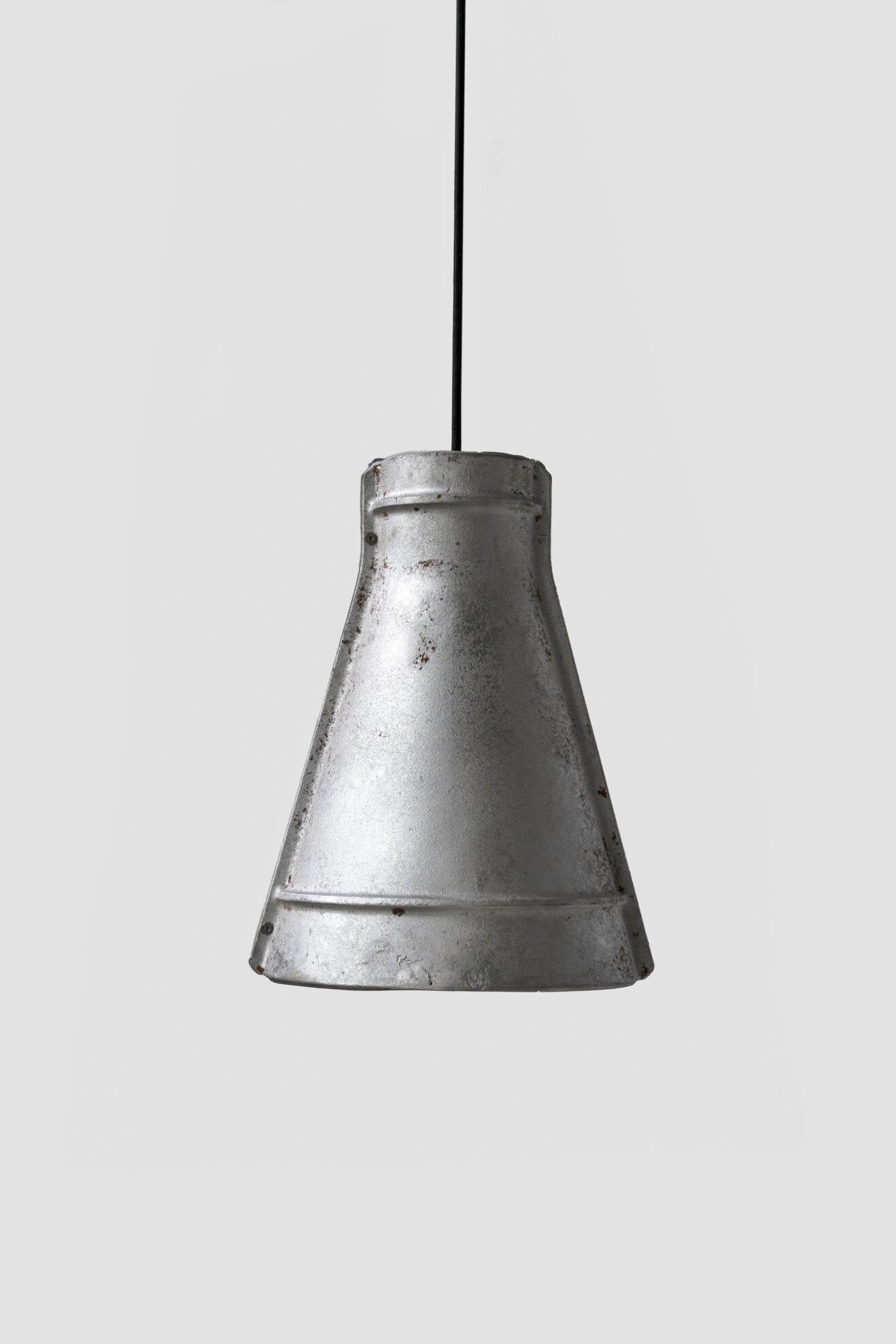 Zero-pendant-lamp-studio-buzao-8