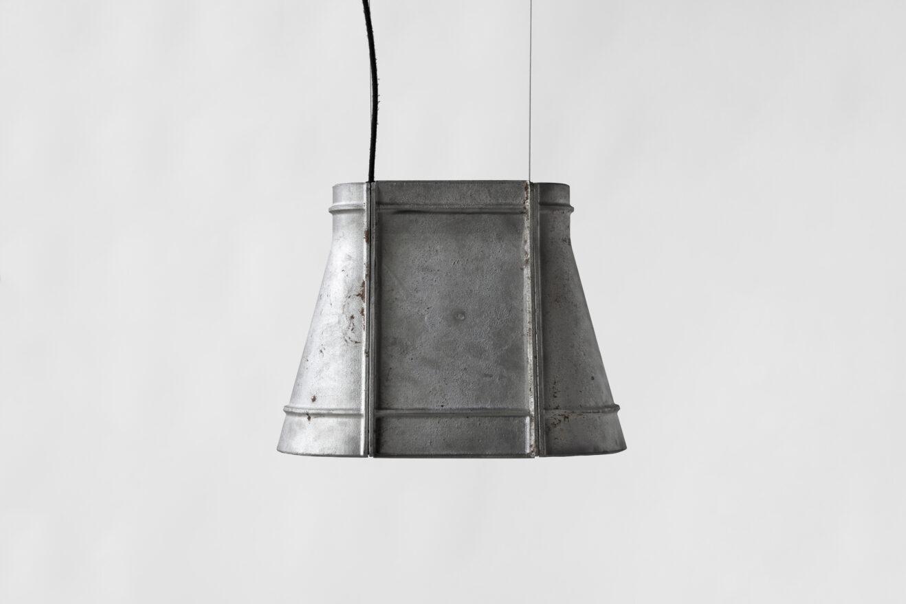 Zero-pendant-lamp-studio-buzao-9