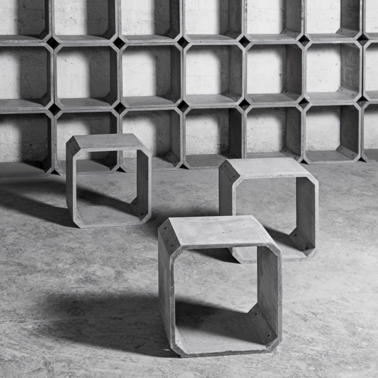 kou-storage-bentu-design-1