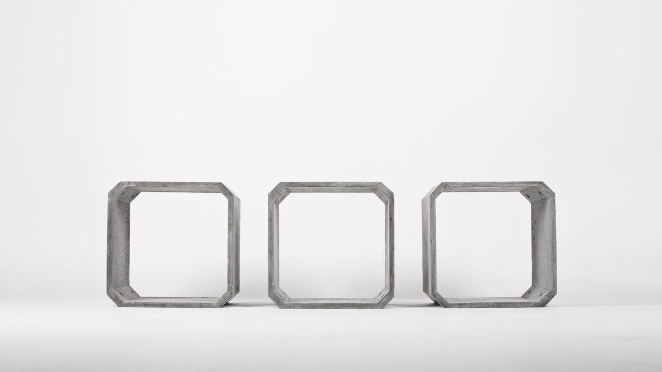 kou-storage-bentu-design-2