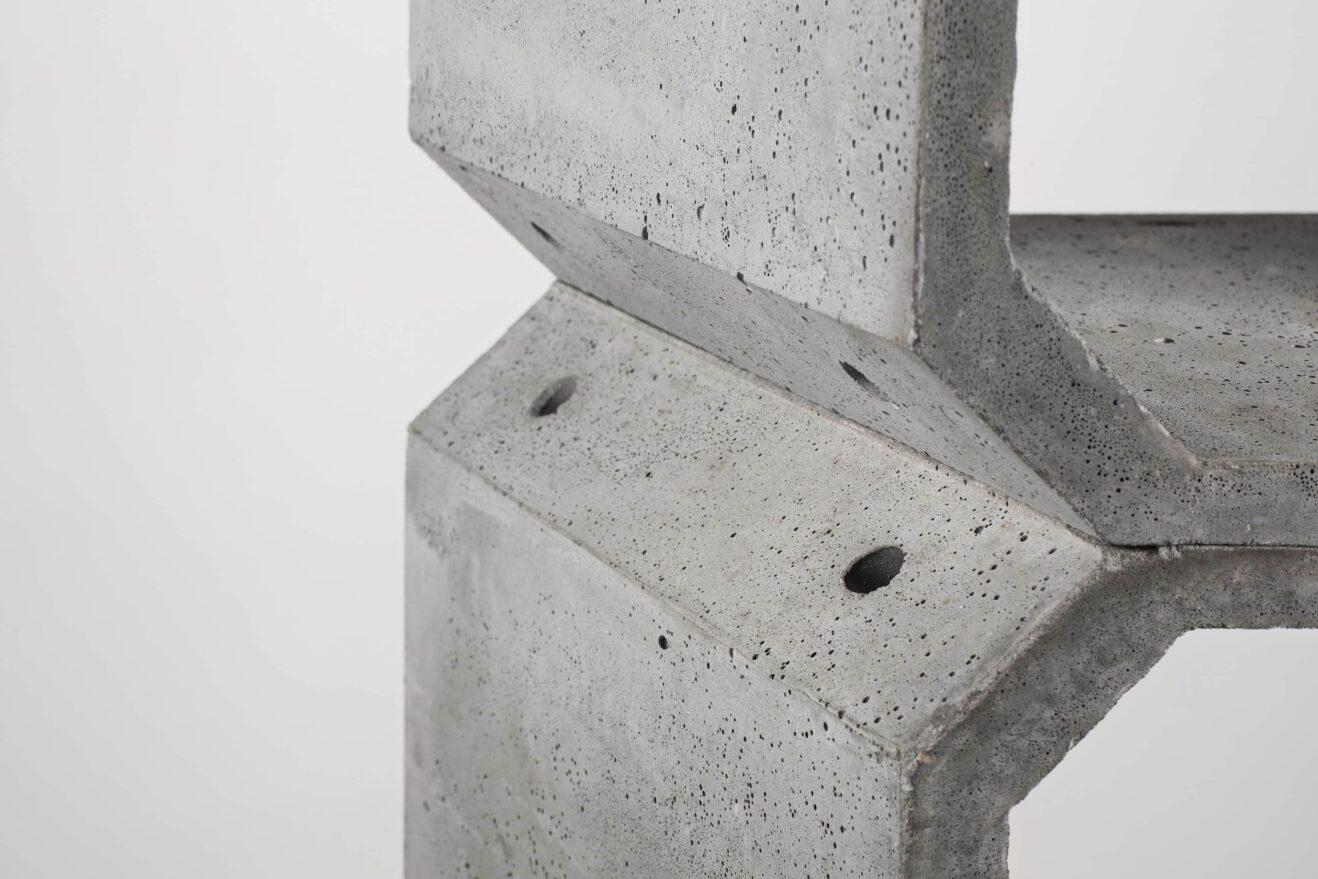 kou-storage-bentu-design-3