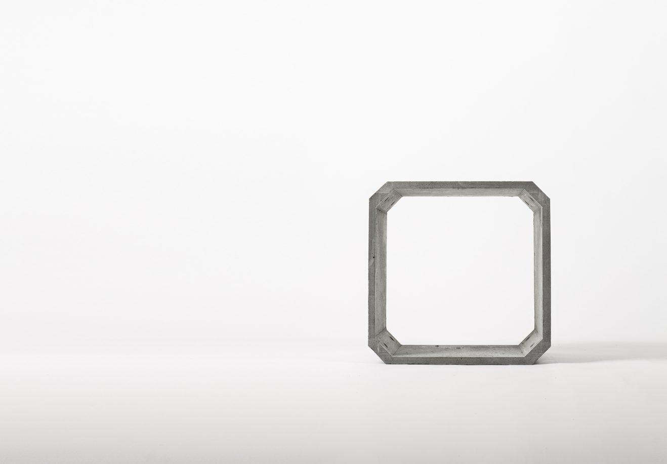 kou-storage-bentu-design-5