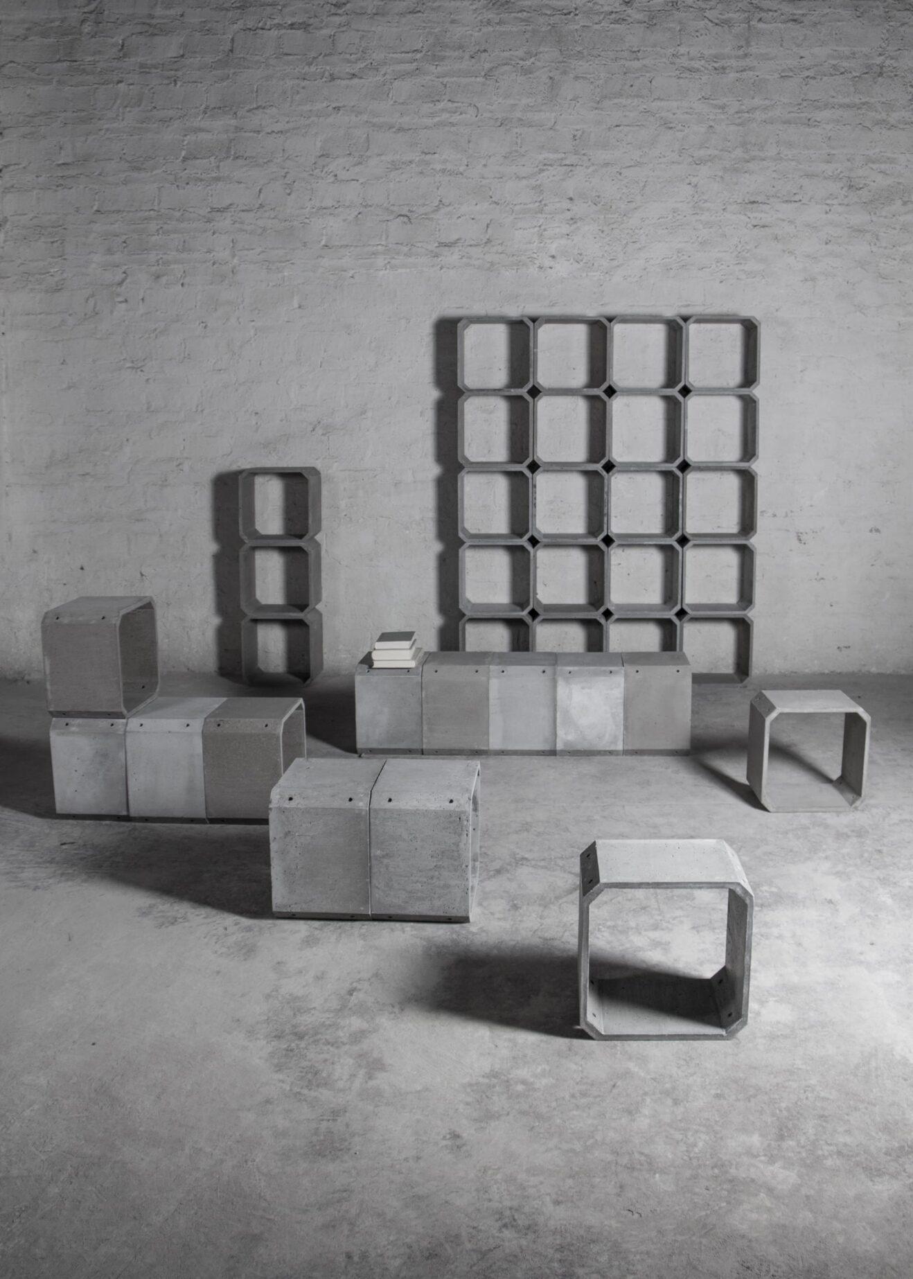 kou-storage-bentu-design-6