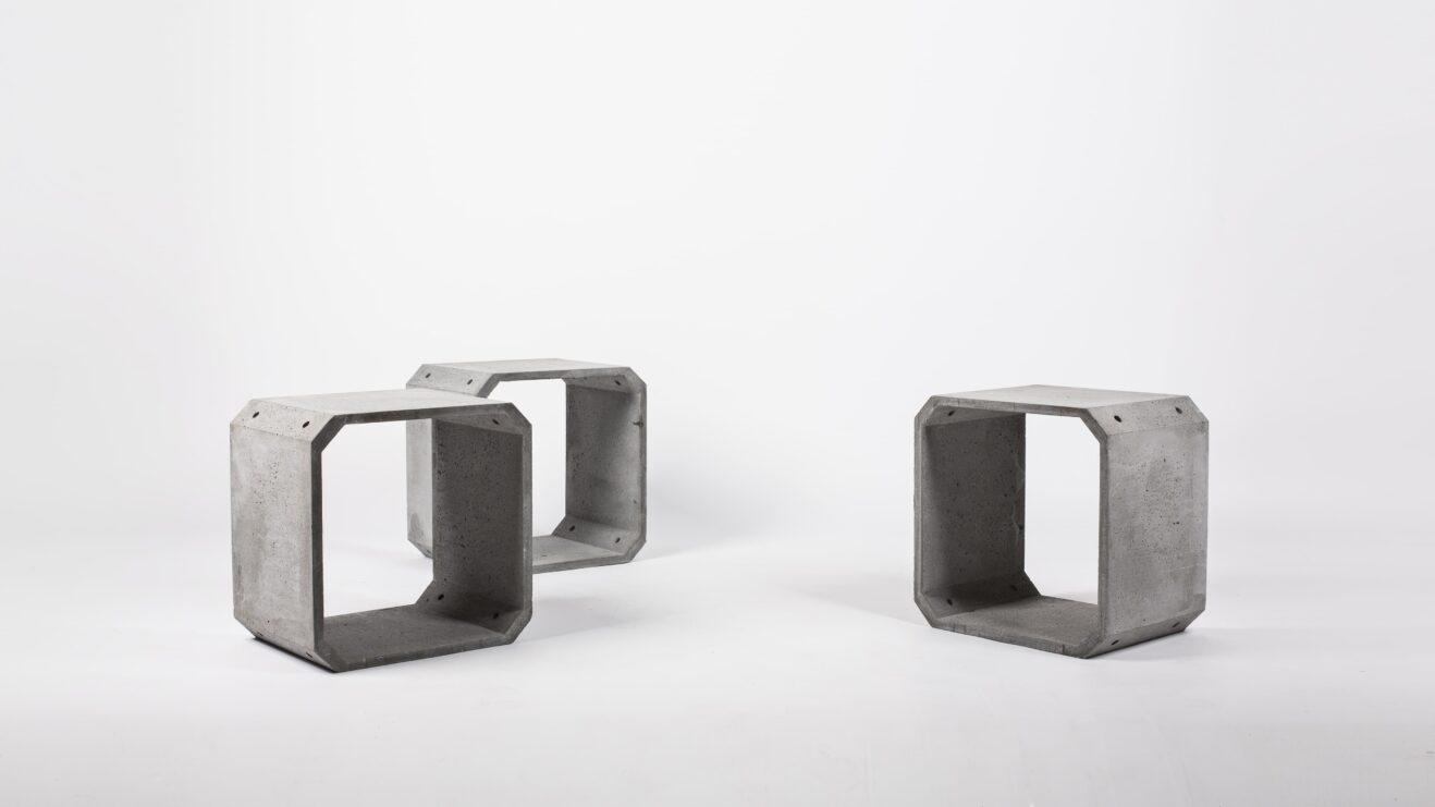 kou-storage-bentu-design-8