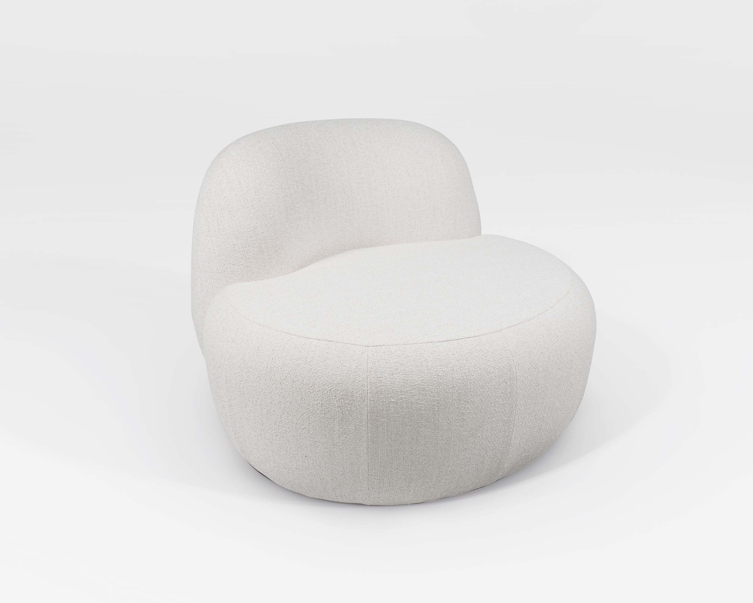 Secolo-B15Z-Armchair-Savannah-Bay-Gallery-Contemporary-Design