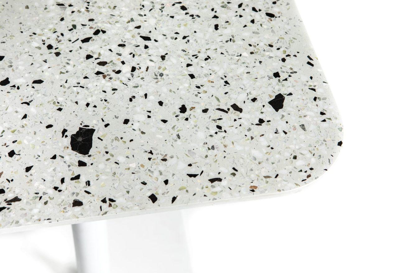 bentu-design-terrazzo-white